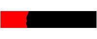 schenker_logo2